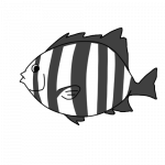 かやの鮮魚店